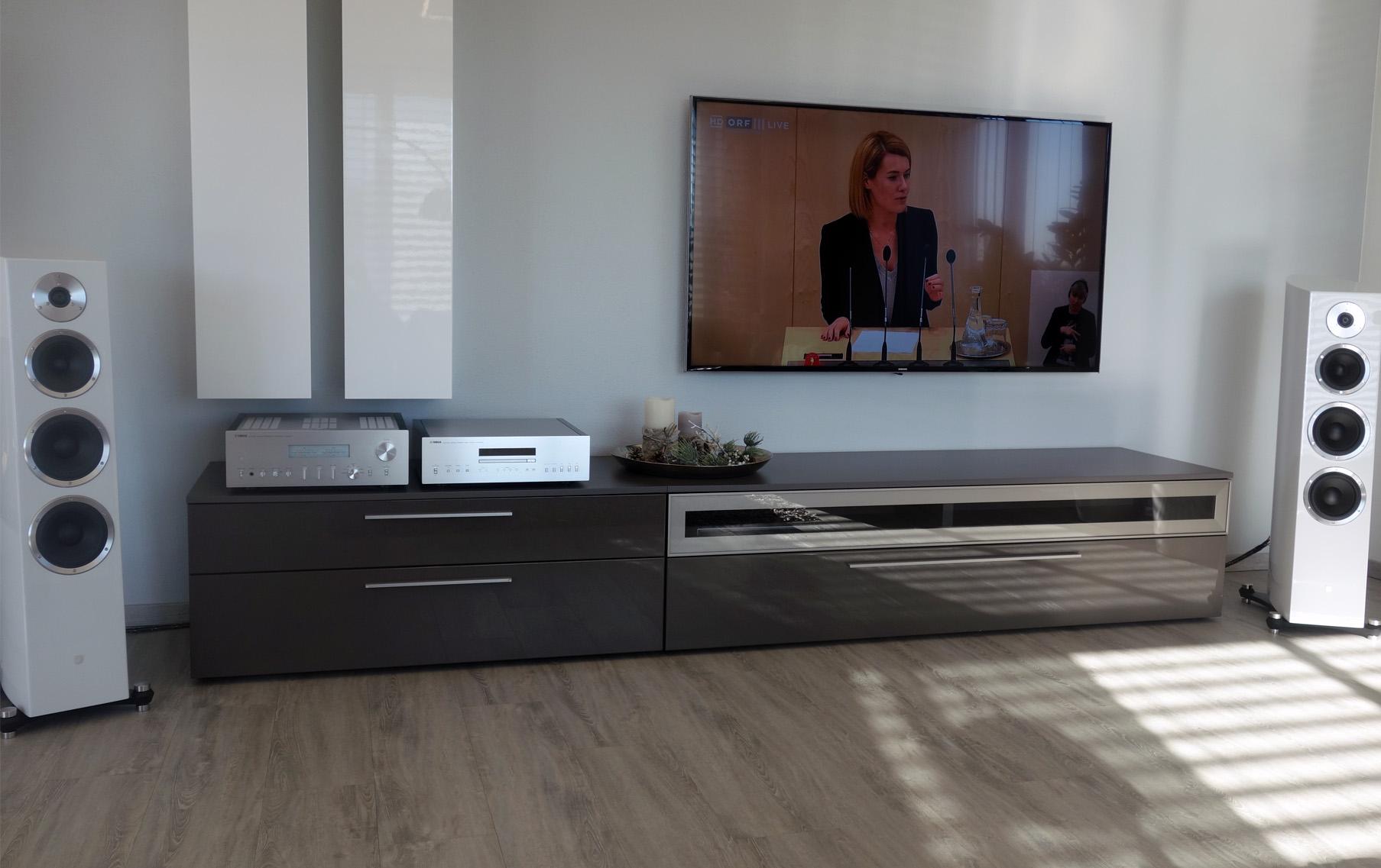 hifi hifi high end referenzen heimkino referenzen audio exclusive o. Black Bedroom Furniture Sets. Home Design Ideas
