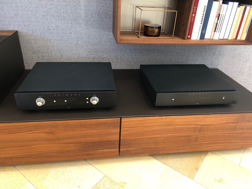 primare-i32-und-np30-stereo-system
