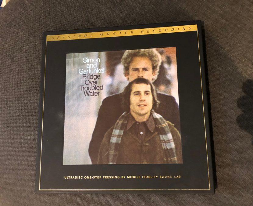vinyl-tip-mfsl-ultra-disc-one-step Super Vinyl, Mobile Sound Fidelity