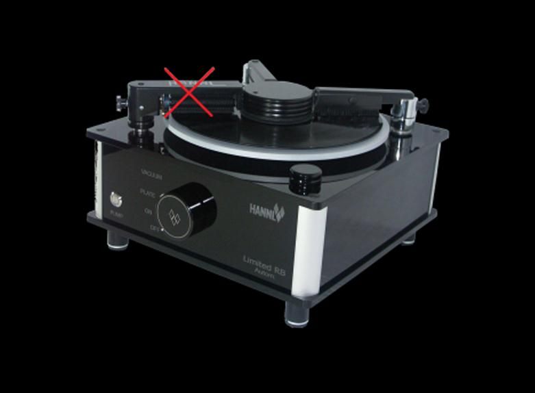 Hanna Vinylcare