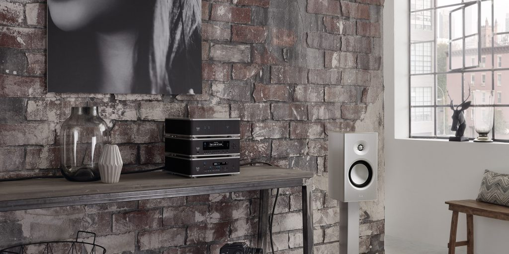 serie 8 kaufen bei Audio Exclusive in wels